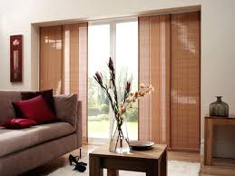 full size of patio door window treatments 103 best windows bay and patio images on