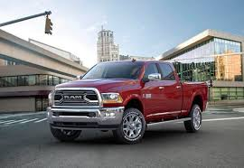 2018 dodge ecodiesel price. simple price 2016 ram 1500 ecodiese  front in 2018 dodge ecodiesel price e