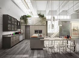 Industrial Kitchen Kitchen Industrial Kitchen Design Ideas Small Commercial