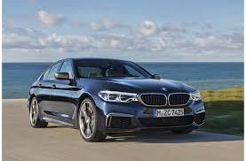 17 <b>Best Cars</b> With Automatic <b>Emergency</b> Braking in 2019 | U.S. ...