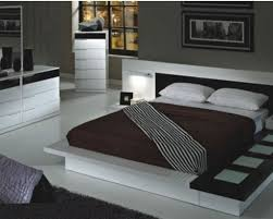 Furniture Design For Bedroom In India Indian Bedroom Furniture Designs Best Bedroom Ideas 2017