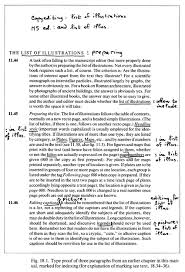 chicago manual of style annotated bibliography example chicago manual of style annotated bibliography example indexing markup gif