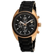 macys men watches best watchess 2017 emporio armani watches for men best collection 2017
