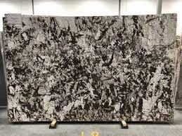 exotic granite kitchen countertops