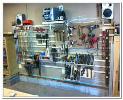 french cleat diy french cleat garage storage systems modest com french cleat tool storage diy diy tv wall mount french cleat