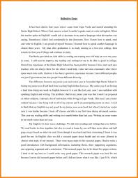 example of interview essay examples samples my how to write an   paper reflection english essay example writing an impressive how to write interview introduction how to write