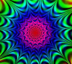 Wallpaper HD 3D Amazing Illusion (Page ...