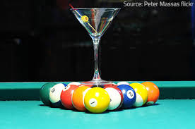 after the success of the pool table moving operation don t forget to offer