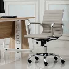 Image Cool Ergonomic Desk Chairs Overstockcom Best Pieces Of Office Furniture For Small Spaces Overstockcom