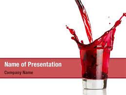 Wine Powerpoint Template Wine Powerpoint Templates Wine Powerpoint Backgrounds Templates