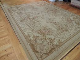 area rugs 8x10 8x10 area rug new border fl kashan ashley area rugs ashley furniture area