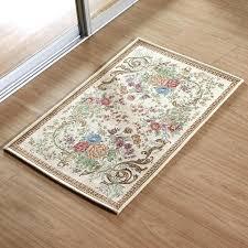 ikea bathroom rugs round bath rugs brown popular round bath mat round bath mat lots from china ikea bathroom rugs canada
