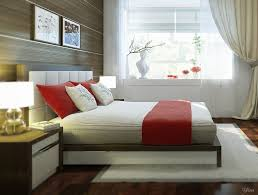 Red Bedroom Decorations Red Master Bedroom Designs Color Guide Red Bedroom Red Master