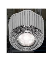 modern spot lighting. San Sebastian Surface Spotlight Modern Spot Lighting S
