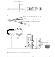 hydraulic control valves wiring up and down for diagrams wiring hydraulic pump wiring diagram wiring diagram user hydraulic control valves wiring up and down for diagrams