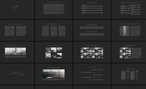 60 Beautiful Premium Powerpoint Presentation Templates Design Shack