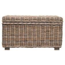 chic teak daniel rattan storage table chic teak furniture35 chic
