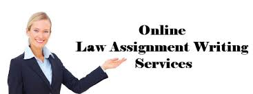 best prices for online law assignment help in sydney  law assignment help online