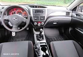subaru wrx hatchback interior. Modren Subaru 2014 Subaru Wrx Interior With Subaru Wrx Hatchback Interior
