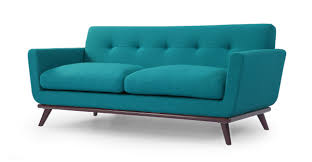 mid century modern loveseat. Midcentury Icon That Is Large Enough For Real Life. Jackie Features Substantial Proportions And Designed To Effortlessly Perform Mixed Roles, Mid Century Modern Loveseat