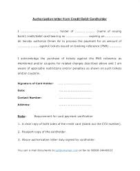 Birth Certificate Form India Copy Template Authorization Letter