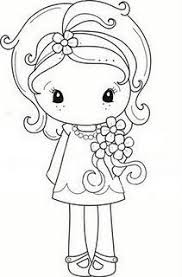 Small Picture 12 best Paginas colorear coloring pages images on Pinterest