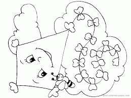 Small Picture Free Kite Coloring Pages Coloring Home