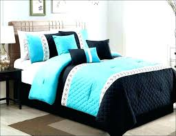 cowboys comforter queen bedding set sets for bed dallas twin size