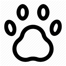 Animal Icon Animal And Nature Line Set By Icon54