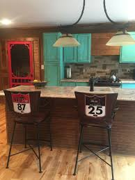 Western Kitchen Ideas New Decorating Ideas