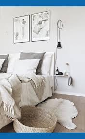 Ideal Room Temperature In Winter .