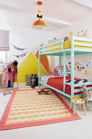 Diy kids room Storage Ideas Parents Magazine Tips For Diy Kids Room Makeover Parents