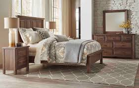 Vaughan Bassett Bedroom Sets For Sale — Show Gopher : The Quality ...