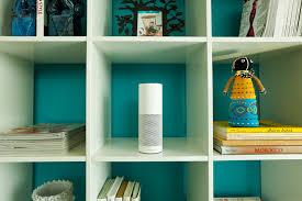 Bed Bath And Beyond Echo Design Amazons Holiday Season Secret Voice Shopping With Alexa