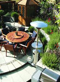 Garden Design Career Inspiration Garden Design Construction Archives Barton Grange Landscapes