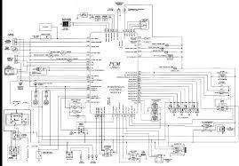 1996 dodge ram 2500 trailer wiring diagram wire center \u2022 2006 Dodge Ram 1500 Tail Light Wiring Diagram at 1996 Dodge Ram 1500 Wiring Diagram Wiring For Tail Light