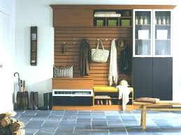 furniture for entryway. Entryway Furniture Storage Shoes For
