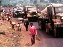 the rwandan genocide facts summary com