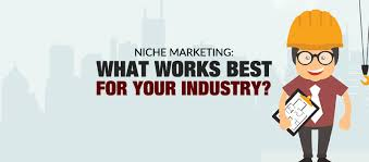 works best marketing what works best for your industry