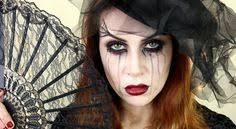 evil queen makeup black widow makeup evil queenake up
