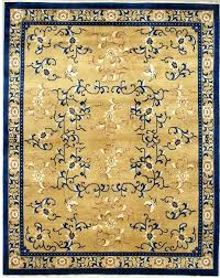 large oriental rugs rug large chinese style rugs