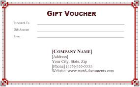 Word Gift Card Template Gift Card Sample Card Gift Voucher Template Psd Memokids Co