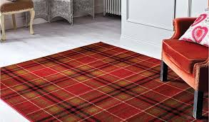 by tablet desktop original size back to accent rug in red kitchen rugs love i area rugs with red