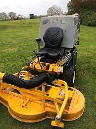 used zero turn mower zeppy io walker ride on mower kubota engine zero turn 60