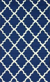 navy and white outdoor rug navy and white outdoor rug far fetched indoor rugs for the dining room decorating ideas durable outdoor rug navy blue indoor