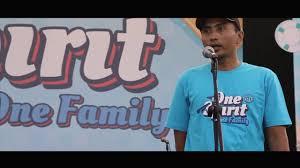 Tips mengerjakan soal pemahaman bacaan dalam jlpt. Pt Marugo Rubber Indonesia 5th Family Gathering 2018 By Seirah Id