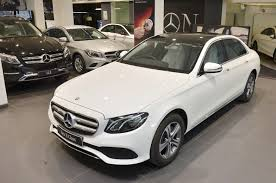 This is a all india pin code based search on nearby commercial & non commercial units which gives all relevant information in a respective banners prepared & published by the owners service provided: Benefits And Discounts Of Up To Rs 12 80 Lakh On Mercedes S Class C Class Gla Gle And More Autocar India