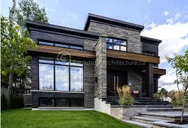Evolution Home Design