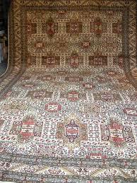 kilim mammoth istanbul turkey carpets rugs best kayseri industrial carpet 405x264cm rakuten global market