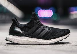 adidas 4 0 ultra boost. updated on november 3rd, 2017: the adidas ultra boost 4.0 \u201ccore black\u201d is available in women\u0027s sizing for $180 at finish line. 4 0 l